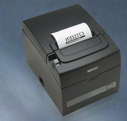 POS Receipt Printer for Quickbooks POS ,Citizen CT-S310II-U-