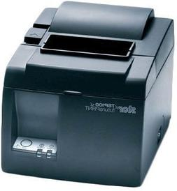 Star Micronics POS 203 dpi USB Thermal Receipt Printer  TSP1