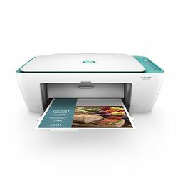 HP Printer All-in-One Wireless Home Office Color Inkjet Prin