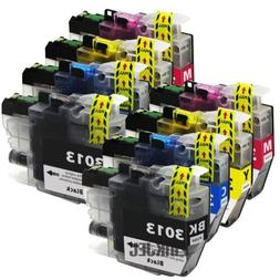 Printer Ink Cartridge for Brother LC3013 LC-3013 MFC-J895DW