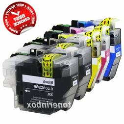 Printer Ink Cartridge for Brother LC3029 XXL MFC-J5830DW J59