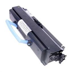 Dell PY408 Black 3000 Page Yield Toner Cartridge for 1720 17