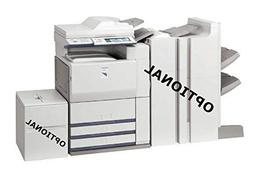 Refurbished Sharp MX-620 Tabloid-size Monochrome Multifuncti