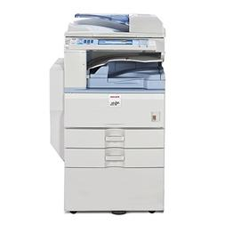 Ricoh Aficio MP 3350 A3 Mono Laser Multifunction Printer/Cop
