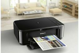 🔥Fast Ship🔥Canon PIXMA MG3620 Wireless All-In-One Inkj
