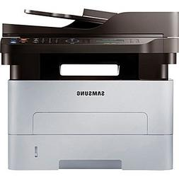 Samsung SL-M2870FW Mono Laser All-in-One Printer