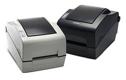 "BIXOLON, SLP-TX403CEG, 4"" THERMAL TRANSFER LABEL PRINTER 300"
