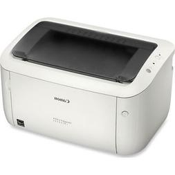 Color imageCLASS MF731Cdw - Multifunction, Wireless, Duplex