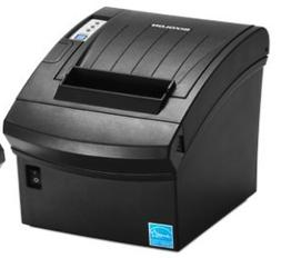 Bixolon SRP-350 SRP-350IIOBE Thermal Receipt Printer