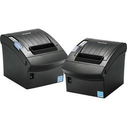 Bixolon Srp-350iii Direct Thermal Printer - Monochrome - Des