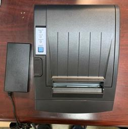 BIXOLON SRP-350III Thermal POS Receipt Printer SRP-350plusII