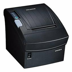Bixolon SRP-350IIICOG USB Thermal Receipt Printer