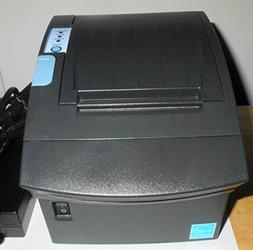 Bixolon SRP-350IIOBEiG Series Srp-350II Thermal PRINTER with