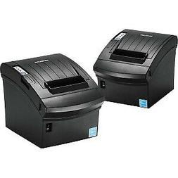 Bixolon SRP-350plusIII Direct Thermal Receipt Printer, USB/S