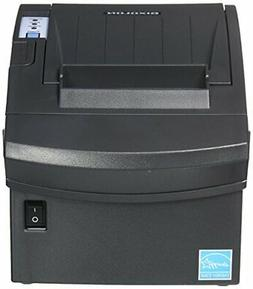 Bixolon SRP-350PLUSIIICOG Ethernet/USB Thermal Receipt Print