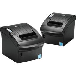 Bixolon SRP-350PLUSIIICOPG Thermal PRINTER with Power Supply