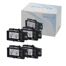 Buyink Remanufactured T2950 Ink Tank Mai