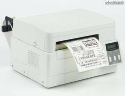 Citizen Thermal Printer CLP-1001 NEW