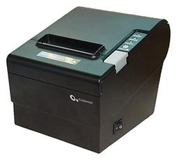BEMATECH 80mm Thermal Receipt Printer with Autocutter LR2000