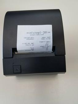 COGNITIVE TPG, A799-780-DND01 Thermal Printer.  Brand New