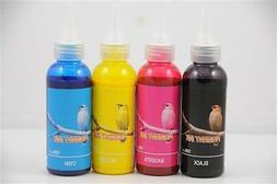 uv water resistant pigment ink for epson