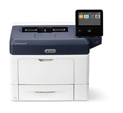 Xerox VersaLink B400/DN Black and White Laser Printer, lette