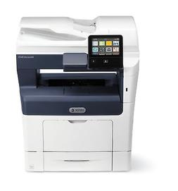 Xerox Versalink B405dn A4 45 Pages / Min. Two-Sided S W Mult