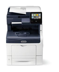 Xerox VersaLink C405/N Color Laser MultiFunction Printer, le