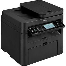 Canon - Imageclass Mf236n Black-and-white All-in-one Printer