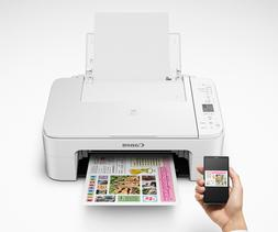 Wireless Canon Printer Scanner Photo WiFi AirPrint Tablet Mo